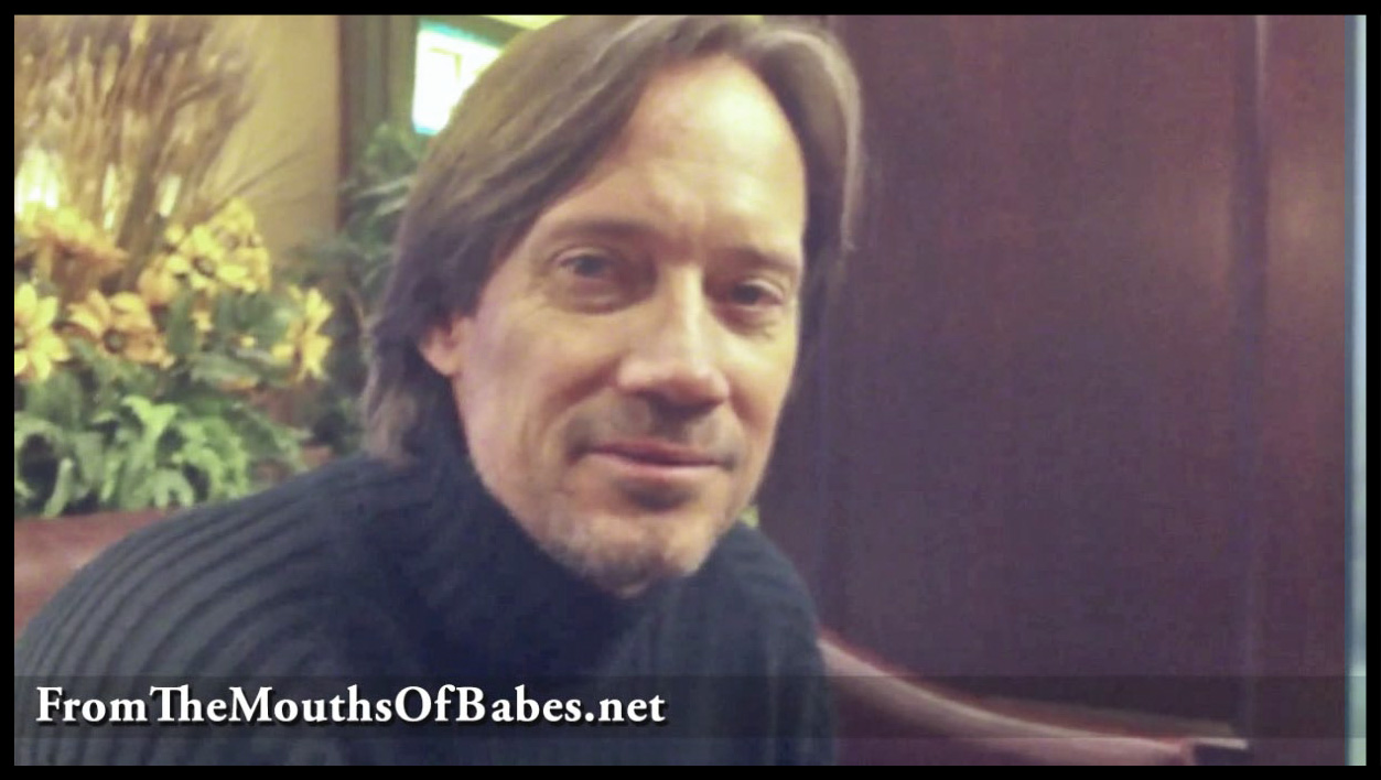 Kevin Sorbo Life