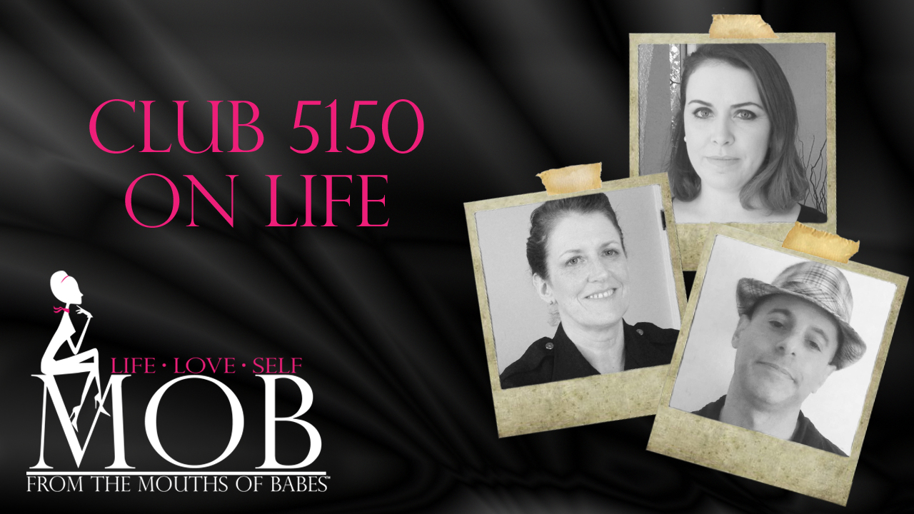 "Episode 210: ""Club 5150"" on Life"